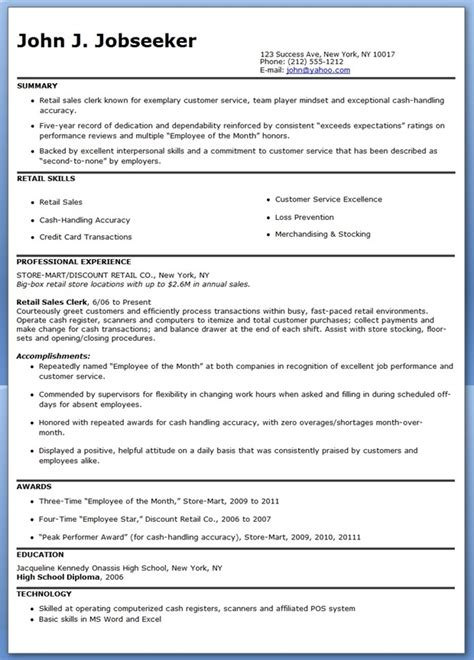 sample retail cover letter grocery store cover letter customer