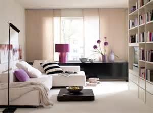 schöner wohnen wohnzimmer vorher nachher schoner wohnen wohnzimmer vorher nachher sch ner wohnen