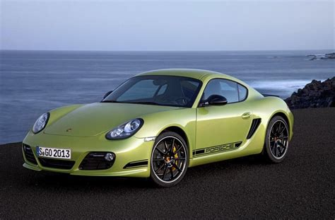 2011 Porsche Cayman R 2011 porsche cayman r wallpapers driverlayer search engine