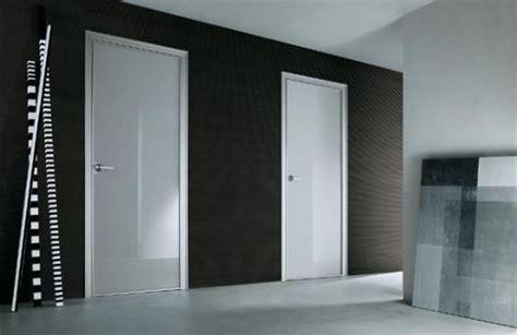 puertas aluminio interior puertas de aluminio interiores imagui