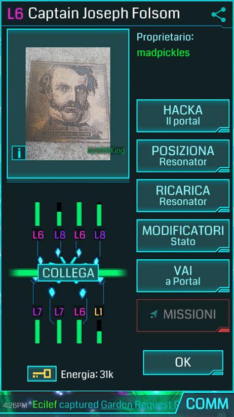 ingress play store ingress app android su play