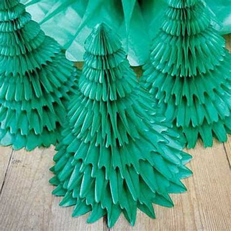 Unique Paper Crafts - paper decorations decore