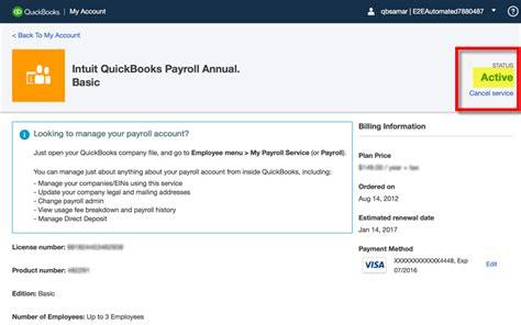 Bank Letter Reactivate Account 100 Original Request Letter Bank Account Reactivation