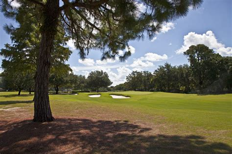 golf tree winter park golf course to celebrate grand re opening