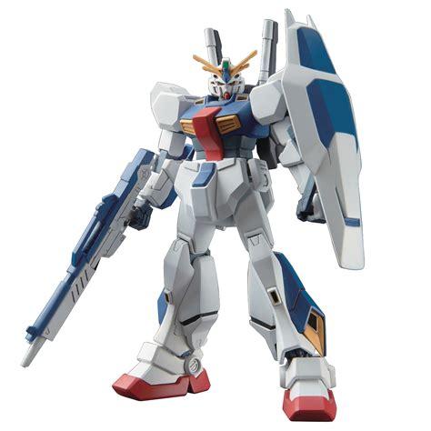 Hguc 1 144 Gundam An 01 Tristan Twilight Axis feb178499 hguc gundam twilight axis an 01 tristan 1 144 mdl kit previews world