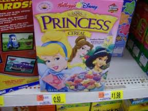 disney princess cereal man himynameisash flickr