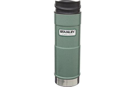 Stanley Classic One Vacuum stanley classic one vacuum mug jebiga design