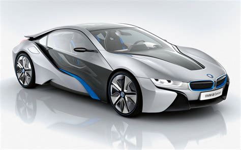electric cars bmw bmw electric car image 42