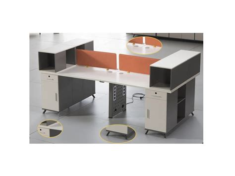 Hot Selling T Shaped 2 Person Office Desk Buy T Shaped 2 T Shaped Desk For Two