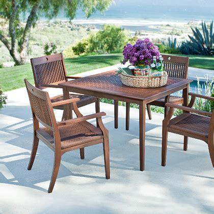 furnitureland south outdoor furniture outdoor patio furniture furnitureland south