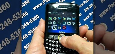 reset blackberry hard reset how to perform a master reset on a blackberry curve