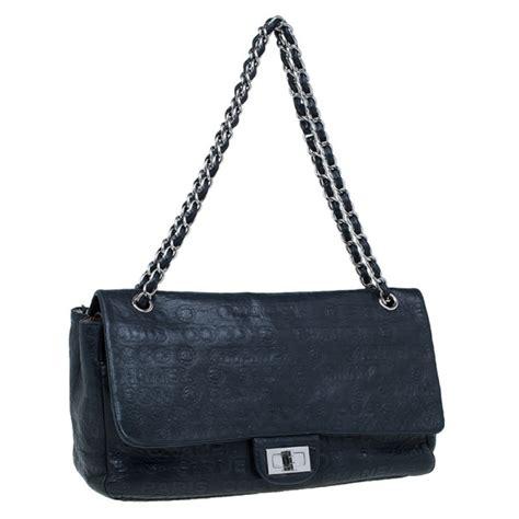 Tas Chanel Rue Cambon chanel black lambskin 31 rue cambon reissue flap bag buy sell lc