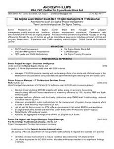 andrew phillips resume jan102013 lean six sigma resume bestsellerbookdb