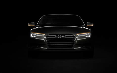 Audi Hd Wallpapers Free Download by Audi Hd Wallpapers This Wallpaper
