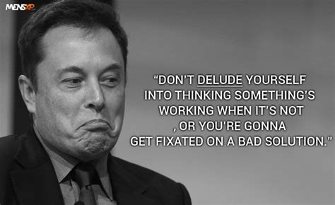 elon musk motivation 20 inspirational quotes by elon musk that will make you