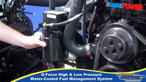 moomba boat transmission fluid 5 7l marine power sportpac mpi inboard engine package with