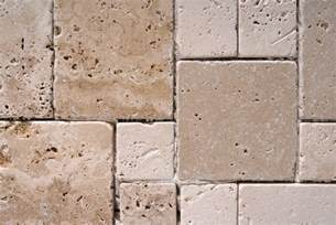 Mexican Tile Kitchen Backsplash travertine buying guide