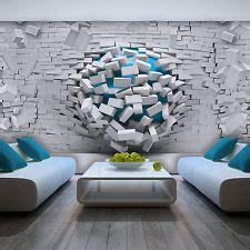 Billige Decken by 3d Wand Ebay