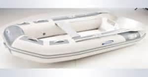 mx 350 rib nimarine rubberboot hemrik marine nimarine rubberboten en accessoires