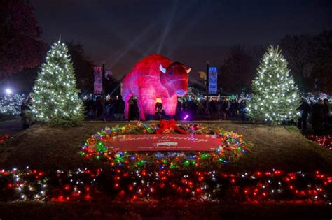 lincoln park zoo lights 2017 zoo lights 2017 chicago 28 images chicago calendar