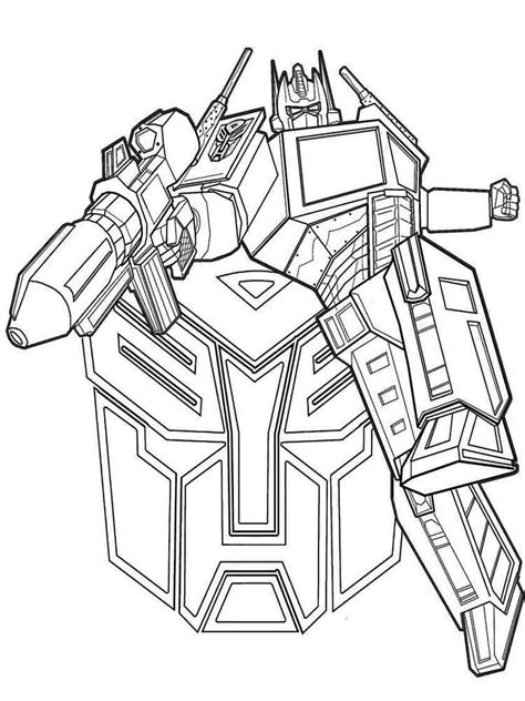 download transformer coloring pages transformers coloring pages download and print