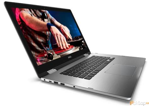 Dell Inspiron 15 7000 Series 2 In 1 dell inspiron 15 7579 2 in 1 7th generation i5 8gb