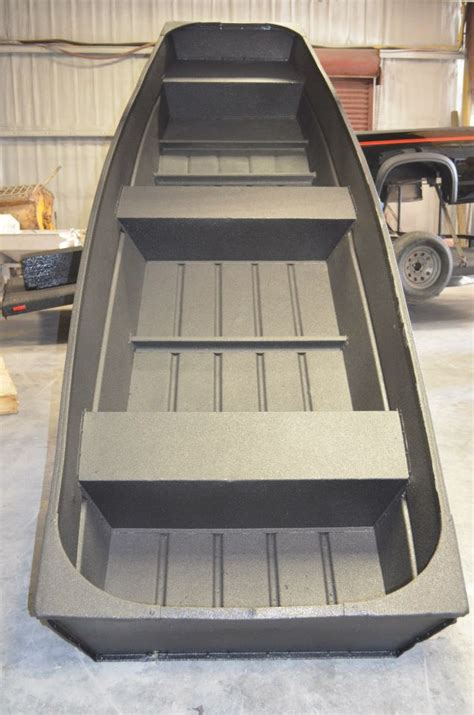 boat bed liner bullet liner spray on bed liner for truck beds off
