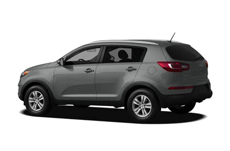 Price Kia Sportage 2012 Kia Sportage Price Photos Reviews Features