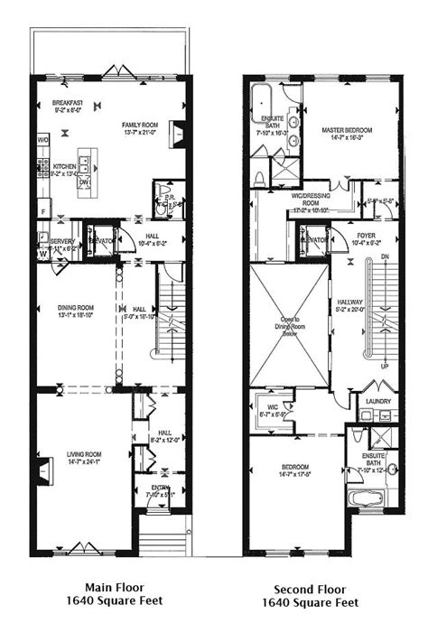 st thomas suites floor plan 17 best images about one saint thomas toronto on