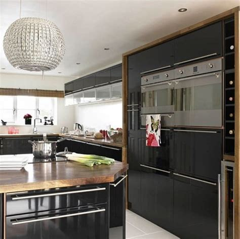 kitchen extractor fan not working nucleus home dahlarna blogg k 246 k