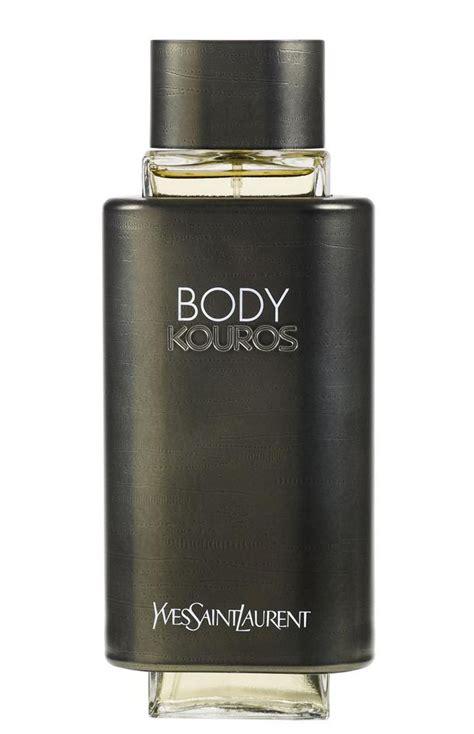Parfum Kouros kouros yves laurent cologne a fragrance for