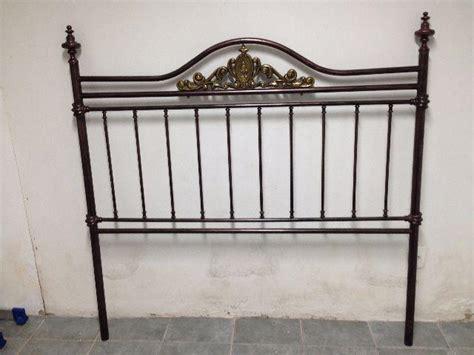cama de metal cama fabricada artesanalmente em metal ofertas