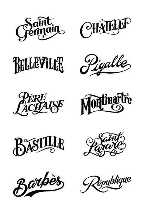 Font Design Romantic   romantic fonts for valentine s day font love pinterest