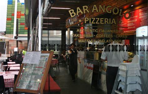 bar angolo top ryde bar angolo pizzeria sydney