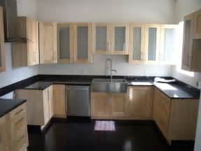 Kitchen Colour Design Ideas Paint Ideas For New Modern Kitchen Pic Attached Floor