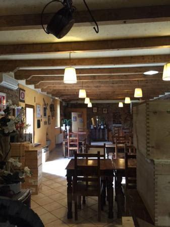 enoteca pavia ristorante enoteca raiteri in pavia con cucina italiana