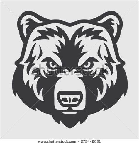 bear logo tattoo dublin 25 best ideas about bear logo on pinterest logo design
