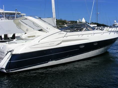 cranchi boats price list used cranchi endurance 39 for sale boats for sale yachthub