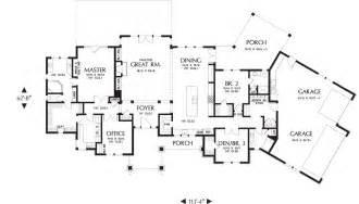 Whitworth Builders Floor Plans house whitworth house plan green builder house plans