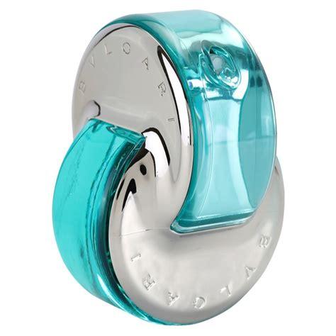 Bvlgari Omnia Paraiba bvlgari omnia paraiba woda toaletowa dla kobiet 65 ml
