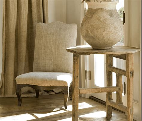 feng shui interior feng shui earth element decorating tips