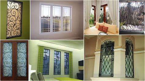 desain jendela rumah ndik home
