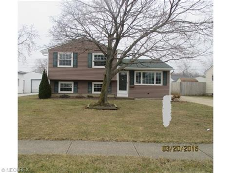 houses for sale lorain ohio houses for sale lorain ohio 28 images lorain ohio reo homes foreclosures in lorain