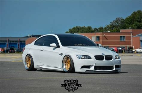 stance bmw m3 e92 m3 stance www pixshark com images galleries with a