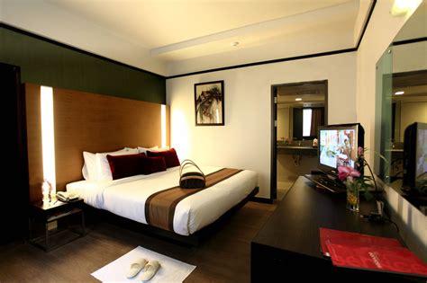 Bangkok Room by Book Ambassador Bangkok Hotel Bangkok Hotel Deals
