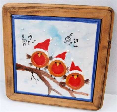 painting on ceramic tile craft 29 best images about preschool tile painting ideas on