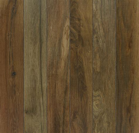 pier wood look cocoa 6x36 porcelain tile
