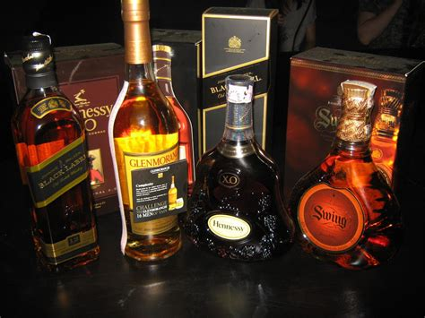 liquor house music simon says sri hartamas luxy club soft launch