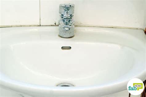 bathroom sink not draining 100 bathroom sink not draining 28 images bathroom sink