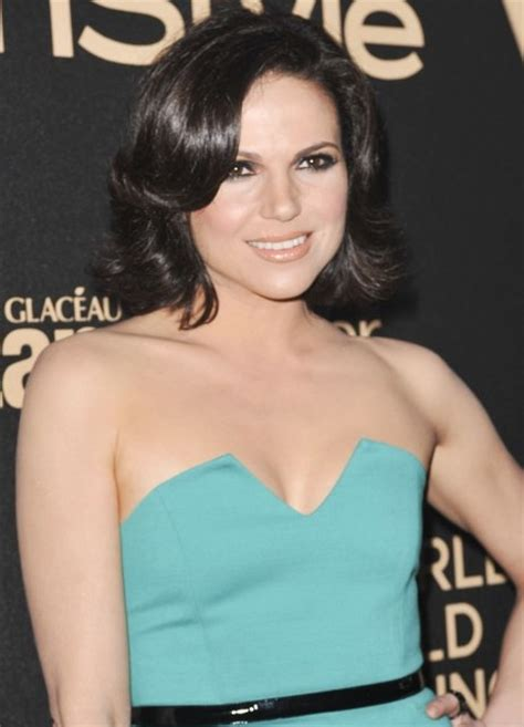 lana parrilla net lana parrilla bra size age weight height measurements